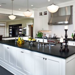 Kitchen Counter Ideas Pendant Light Fixtures For Island Take Your To Next Level With These 28 Modern