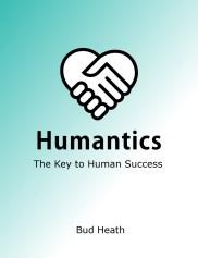 Humantics
