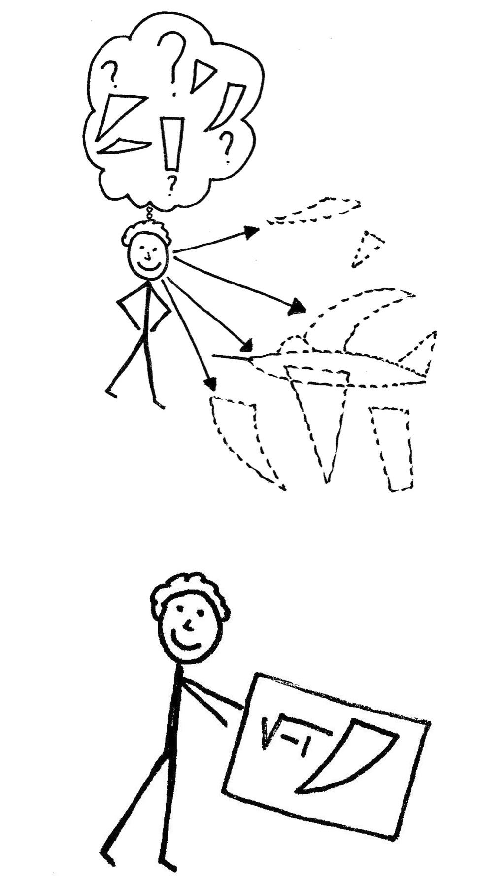 """O嘴""的有趣數學 Interesting bits of Maths (Warning: it will blow up your mind)   論盡物理宇宙 – 某80後物理學博士的科普blog"