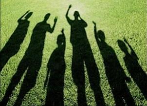 friends-shadow.jpg