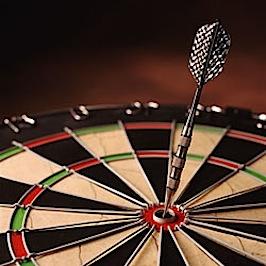 bullseye_target.jpg