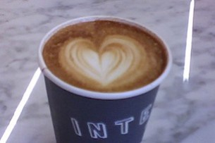 coffee50.jpg