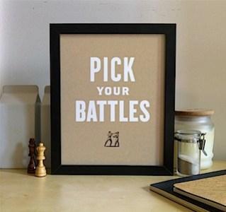 PickBattles.jpg