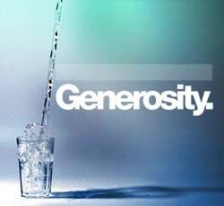 generosity3 (2)