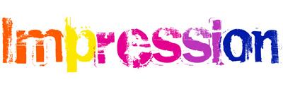 impression logo2
