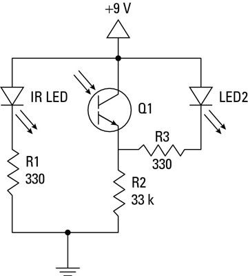 Time Delay Switch Schematic Symbol, Time, Free Engine