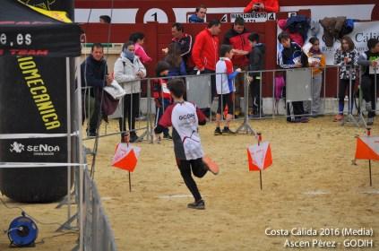 Costa Calida16_Media_Ascen_572