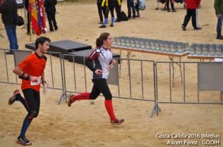 Costa Calida16_Media_Ascen_737