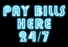 pay bills here