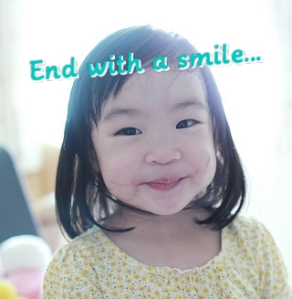 From Flickr: http://www.flickr.com/photos/ajay13/13423378095/
