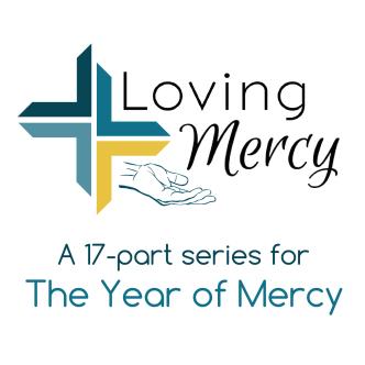 Loving Mercy Square