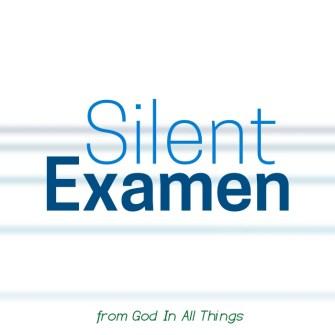 silent examen
