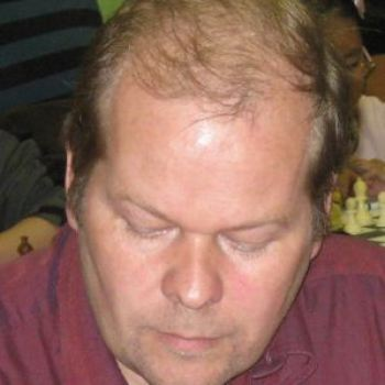 Hermann Aðalsteinsson