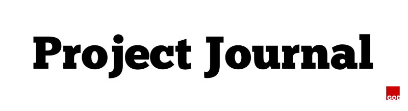 Official_Project_Journal_Logo__Project Journalcouk