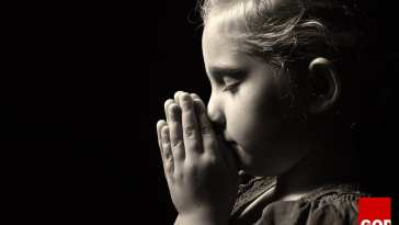 30 powerful bible verses about children being a blessing godinterest