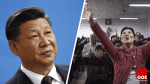 China Tells Christians to Replace Images of Jesus with Communist President