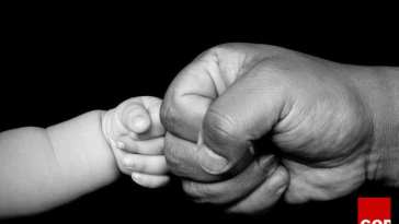 Train up a child in the way he should go; even when he is old he will not depart from it.