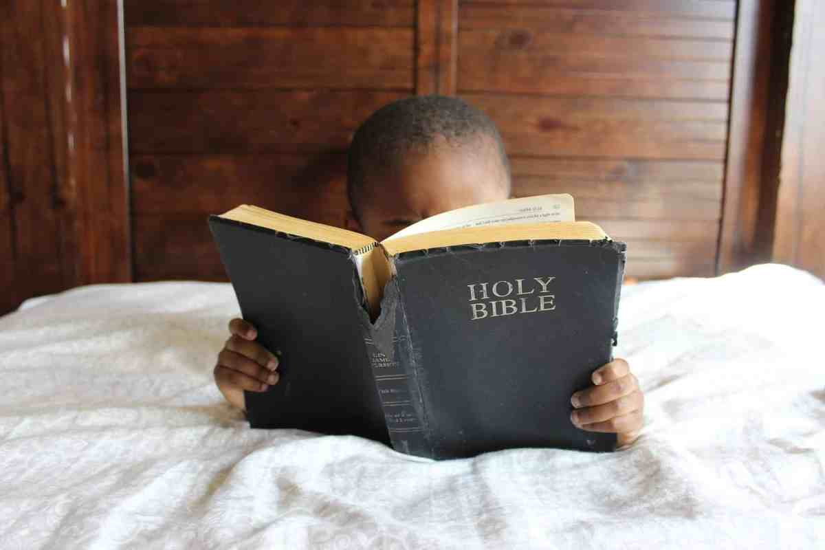 3 Truths About Christianity