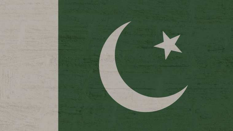 Rare Justice for Christians in Pakistan after Toddler's Rape