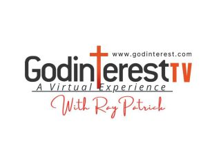 GodInterest exists to welcome people of all faiths and backgrounds, equipping people with a faith that works in real life and sends them into a world to serve for God and humanity.