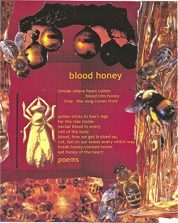 blood honey-1