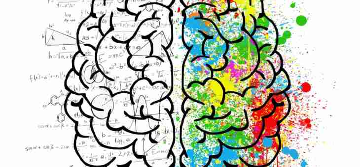 Come il cervello codifica la realtà attraverso le emozioni