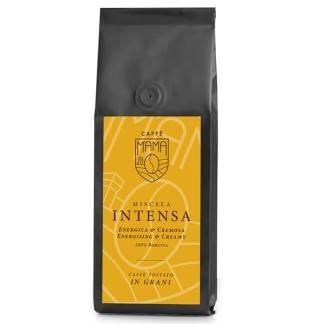 caffè intensa grani