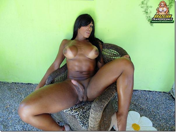 VeronicaBolina056