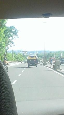 Denpasar, Bali Indonesia
