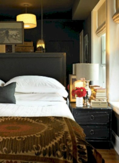 Terrific Earthy Bedroom Gallery - Plan 3D house - goles.us - goles.us