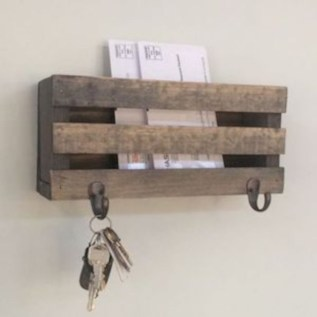 Creative and easy diy furniture hacks 11