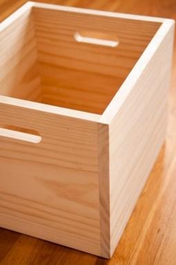 Creative and easy diy furniture hacks 21