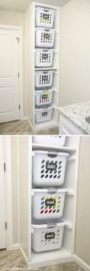 Creative and easy diy furniture hacks 23