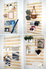 Creative and easy diy furniture hacks 24