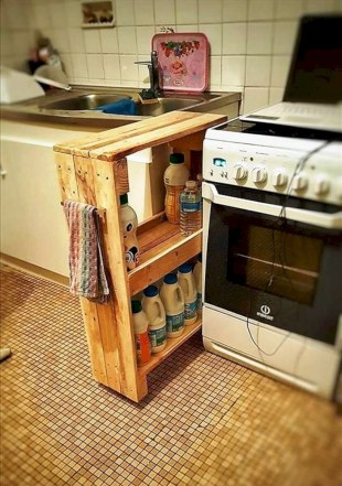 Creative and easy diy furniture hacks 25