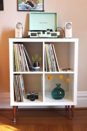 Creative and easy diy furniture hacks 33