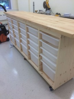 Creative and easy diy furniture hacks 39