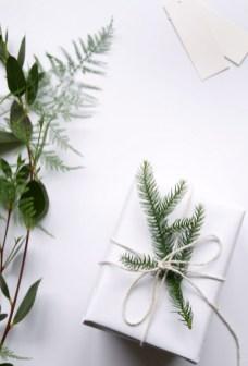 Diy decorating scandinavian christmas 06