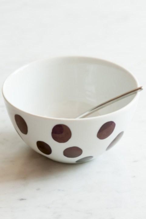 Diy sharpie dinnerware ideas 13