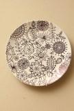 Diy sharpie dinnerware ideas 44