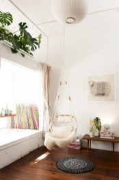 Diys you need for your first apartment 03
