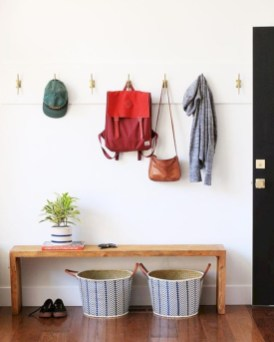 Diys you need for your first apartment 08