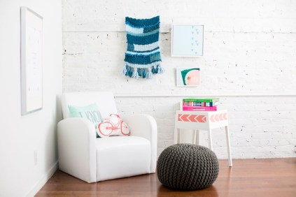 Diys you need for your first apartment 20