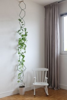 Indoor hanging planters you can make yourself 04