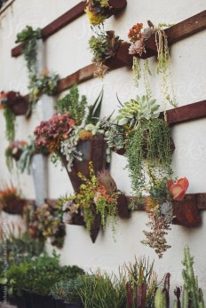 Indoor hanging planters you can make yourself 13