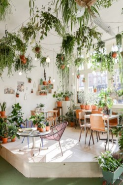 Indoor hanging planters you can make yourself 16