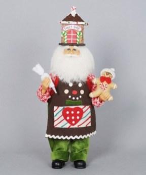 adorable indoor animated christmas figures 29 - Indoor Animated Christmas Figures