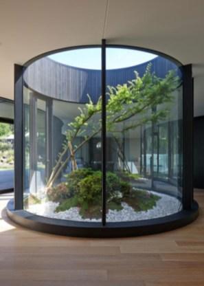 Amazing ways to planting terrarium 16