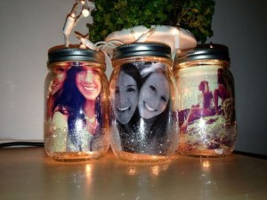 Best diy christmas gift ideas for your best friend 10