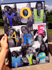 Best diy christmas gift ideas for your best friend 23